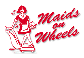 Maids On Wheels